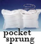 pocket sprung
