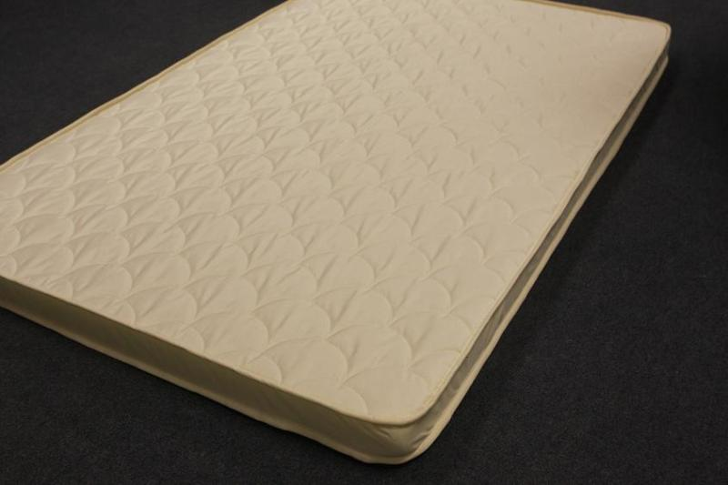 Replacement Sofa Bed Mattress (Premium Foam)